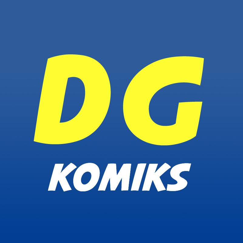 This image has an empty alt attribute; its file name is davidove_golias_komiks_cz-logo-4.jpg